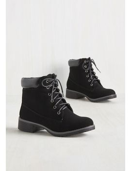 benefit-of-the-scout-boot by modcloth