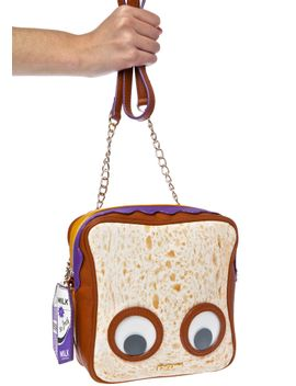 pb-and-j-crossbody-bag by betsey-johnson