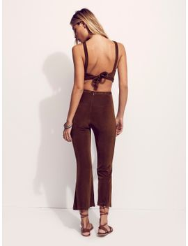 get-down-tonight-one-piece by free-people