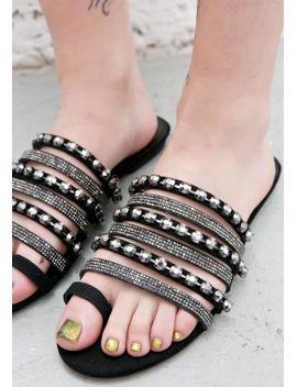 diamond-dreamer-sandals by lust-for-life