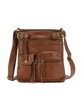 scarleton-accent-top-belt-crossbody-bag-h1833 by scarleton