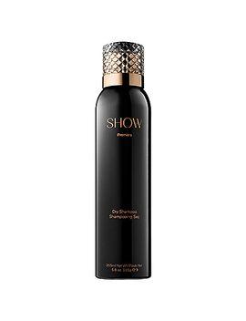 premiere-dry-shampoo by sephora