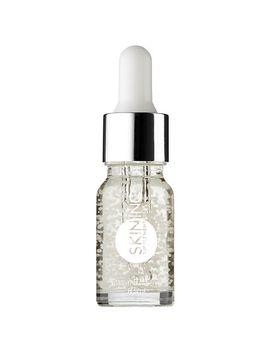 vitamin-b3+-niacinamide-serum-rescue-troubled-skin by skin-inc