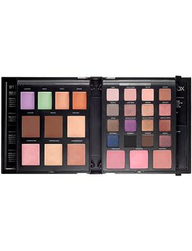 master-class-palette:-lighting-theory by sephora