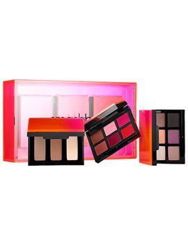 light-it-up-3-palette-set:-eyes-contour-lips by sephora
