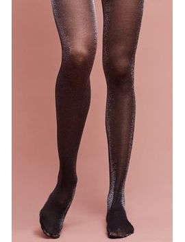 sparkle-tights by tintoretta