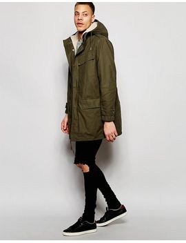parka-london---parka by parka-london