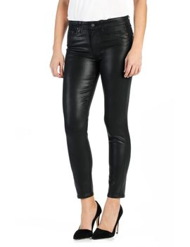 transcend---hoxton-high-waist-ankle-skinny-jeans by paige