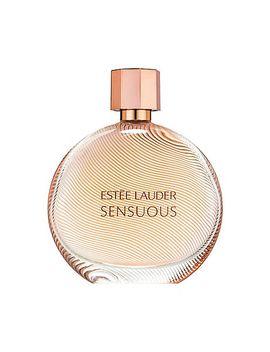 estée-lauder---sensuous-eau-de-parfum-spray by estée-lauder