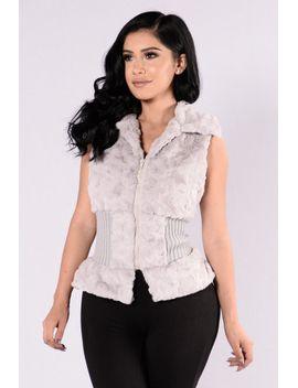youre-an-animal-jacket---grey by fashion-nova