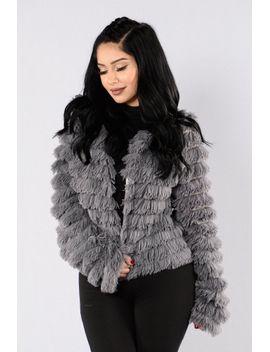 werk-werk-werk-jacket---grey by fashion-nova