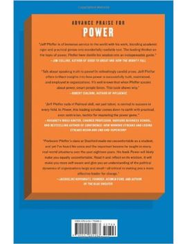 power:-why-some-people-have-it-and-others-dont by amazon