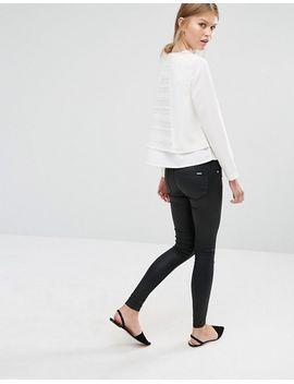 vero-moda-long-sleeve-top by vero-moda