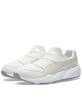 puma-x-stampd-trinomic-sock-nm by puma
