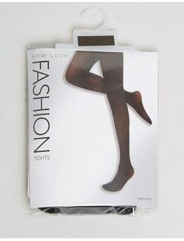 new-look-fishnet-tights by new-look