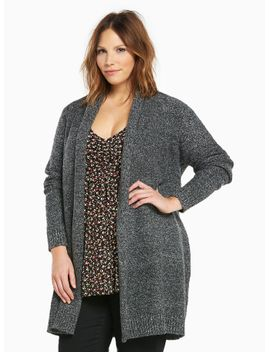 shawl-collar-cardigan-coat by torrid