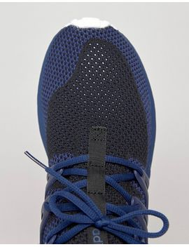 adidas-originals-tubular-nova-primeknit-trainers-in-blue-s80108 by adidas-originals