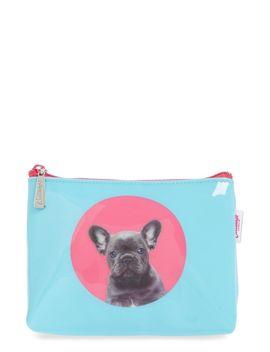 small-bulldog-cosmetics-bag by catseye-london