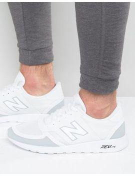 new-balance-420-revlite-trainers-in-white-mrl420wg by new-balance