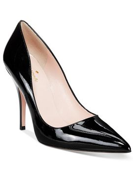 licorice-pumps by kate-spade-new-york