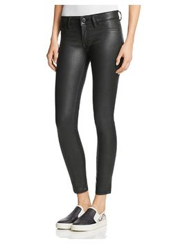 emma-coated-power-legging-jeans-in-char by dl1961
