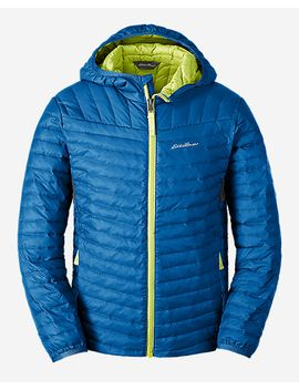 boys-microtherm®-hooded-jacket by eddie-bauer