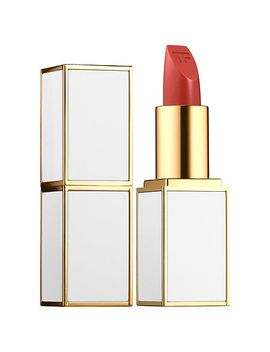 ultra-rich-lip-color by tom-ford