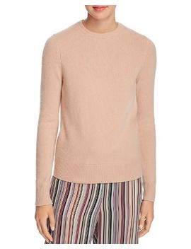 salomina-cashmere-sweater by theory