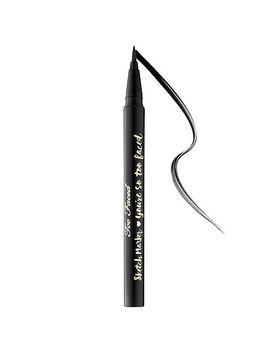 sketch-marker-liquid-art-eyeliner by too-faced