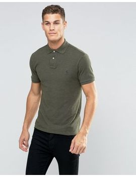 polo-ralph-lauren-slim-fit-polo-shirt-with-logo-in-green by polo-ralph-lauren