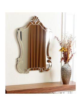 abbyson-valencia-wall-mirror by abbyson