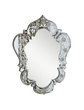 somette-venetian-clear-design-mirror by somette
