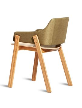 clutch-upholstered-dining-chair by blu-dot