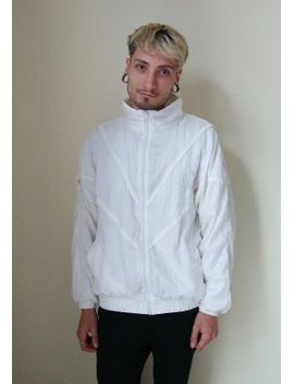 white-90s-jacket--healthgoth,-sweatshirt,-cute,-normcore,-gabber,-clubkid,-seapunk,-cyberwave,-hipster,-hiphop,-rave,-vaporwave,-sporty- by adultworldshop