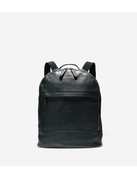 barrington-backpack by cole-haan