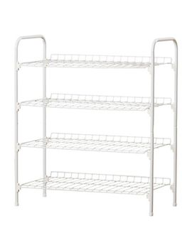 4-tier-9-pair-shoe-rack by symple-stuff