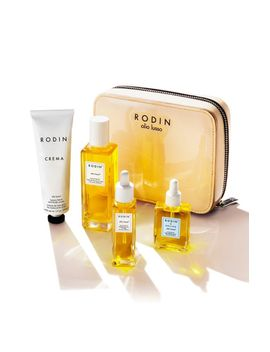 travel-kit by rodin-olio-lusso
