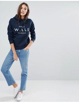jack-wills-hunston-hoodie by jack-wills