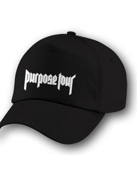 sale---price-cut---justin-bieber-purpose-tour---2017---cap---bieber---bieber-cap---justin-bieber-tour----justin-bieber-cap by printtee10
