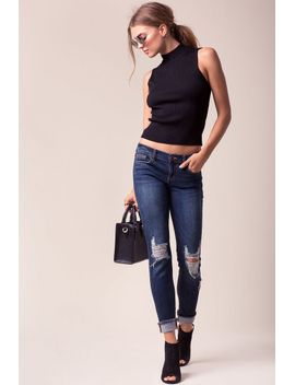 harley-skinny-jeans by agaci