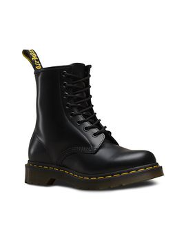 womens-1460-smooth by dr-martens