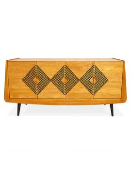 antibes-four-door-console by jonathan-adler