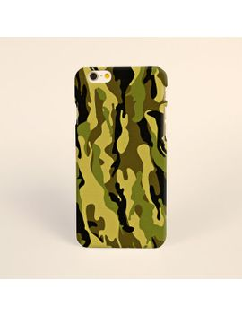 brown-green-camouflage,--iphone-8-case,-iphone-8-plus,-iphone-x-case,-iphone-7-plus-case,-iphone-6s-case,-tough-case,-samsung-galaxy-s8-case by hiveworkshop