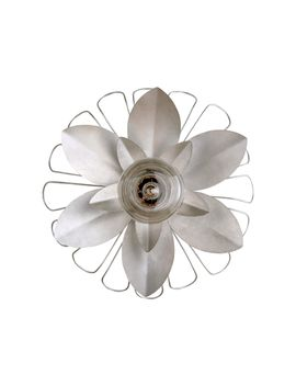 keaton-mixed-floral-sconce by kate-spade