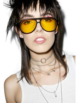 nugent-sunglasses by replay
