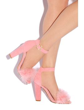 girls-night-out---pink by lola-shoetique