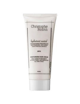 moisturizing-hair-cream by christophe-robin