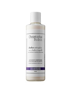 antioxidant-conditioner-with-4-oils-and-blueberry by christophe-robin