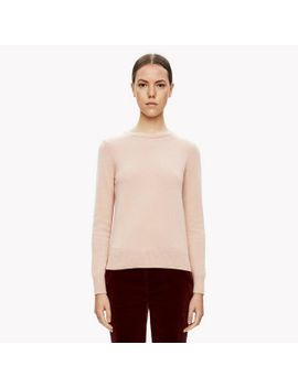 cashmere-tie-back-sweatercashmere-tie-back-sweater by theory