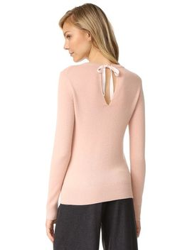 salomina-cashmere-sweater by theory